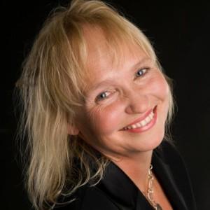 Katarina Andreasson