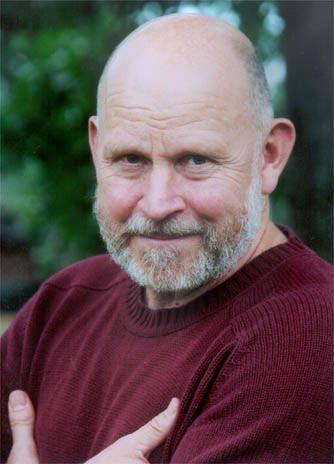 Pēteris Vasks