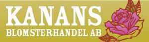 Kanans_logo