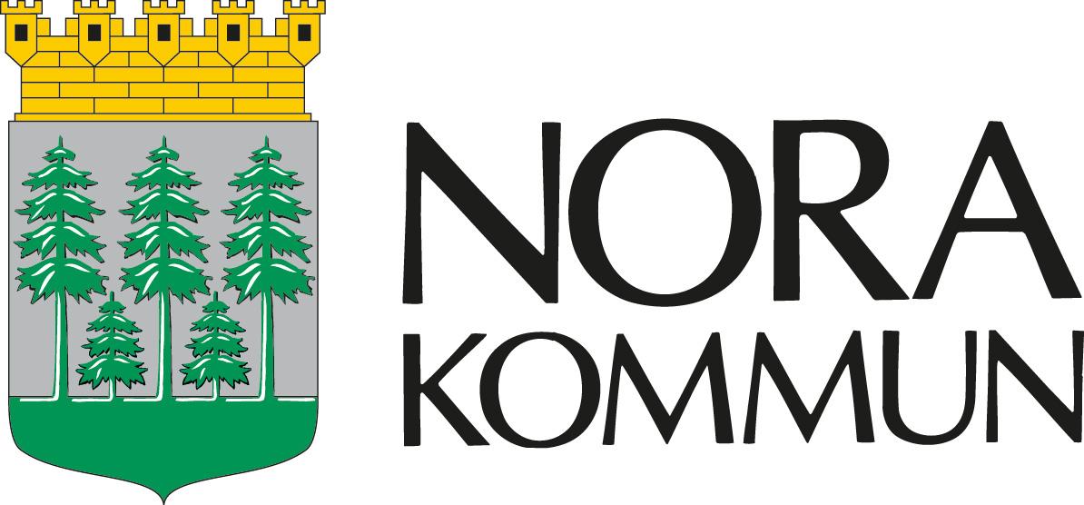Nora kommun stöttar Nora Kammarmusikfestival