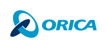 Orica stöttar Nora kammarmusikfestival 2017
