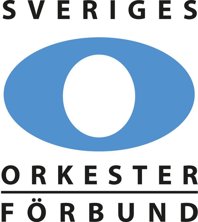 Sveriges Orkesterförbund stöttar Nora Kammamusikfestival