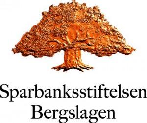 Sparbankstiftelsen logo