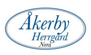 akerby-Herrgard-Logotype-2