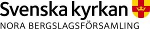 logkyrk3-(kopia)