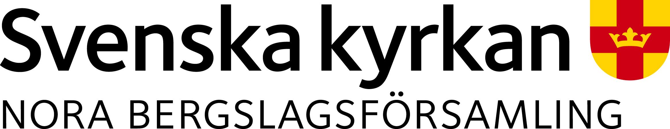 Svenska kyrkan, Nora Bergslags församling stöttar Nora Kammarmusikfestival