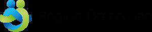 logo_regorebro_webb