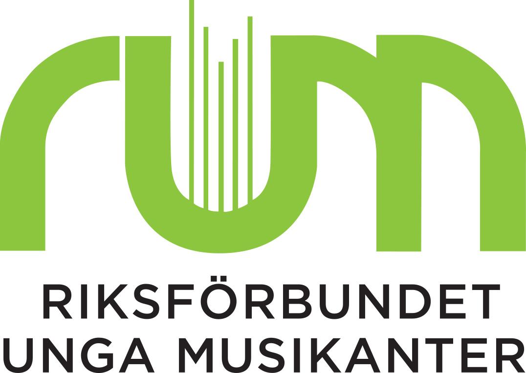 RUM stöttar Nora Kammarmusikfestival