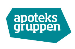 Apoteksgruppen Nora stöttar Nora Kammamusikfestival