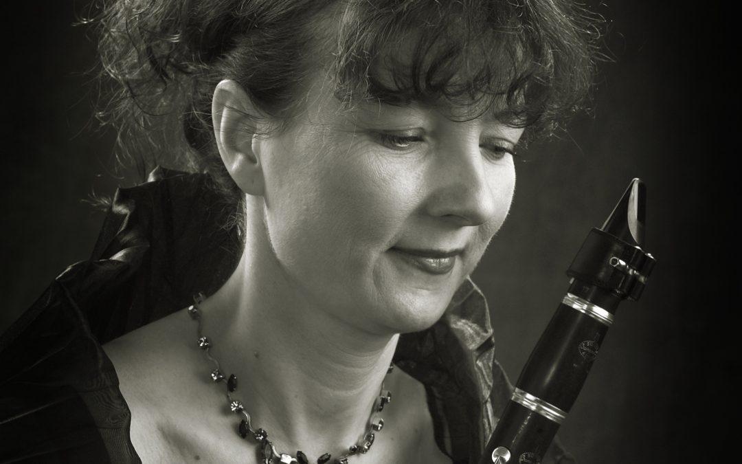 Helena Nyman Panofsky