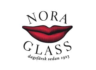 Noraglass stöttar Nora Kammarmusikfestival