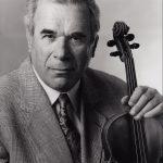 Mark Lubotsky