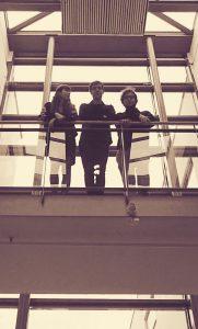 Trio Joleda