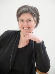 Jill Widén, flöjt