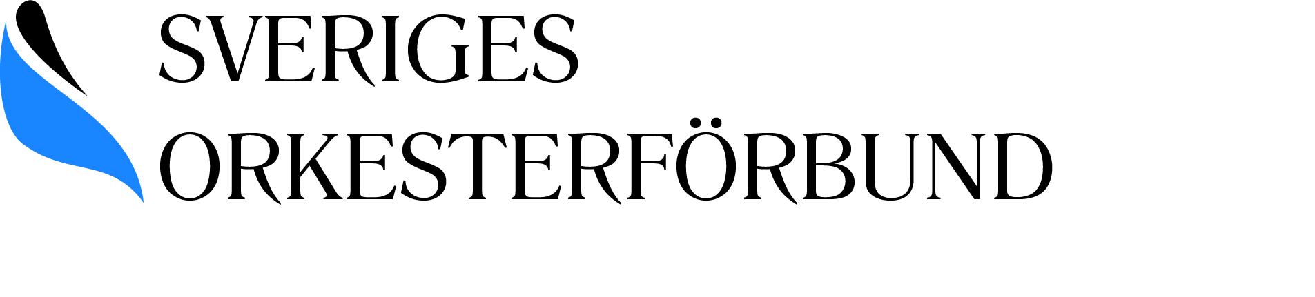 Orkesterförbundet stöttar Nora kammarmusikfestival 2017