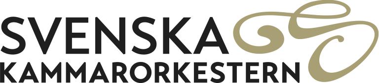 Svenska Kammarorkestern stöttar Nora Kammarmusikfestival 2017