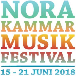 Nora kammarmusikfestival 2018