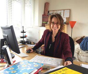 Paula-af-Malmborg-Ward