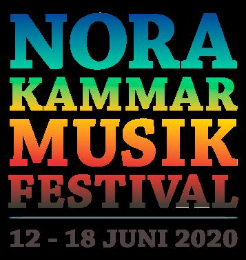 Nora Kammarmusikfestival